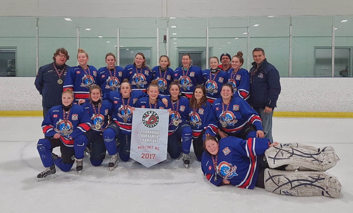 Midget_Blues_-_London_Devilettes_Tournament_-_Gold.jpg