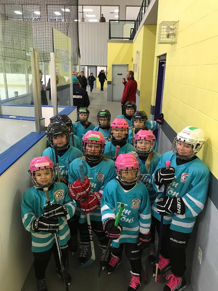 Novice_HL2_-_Blue_Dolphins_-_Aylmer_Tournament.jpg