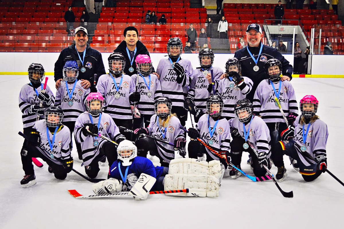 Novice_HL_Purple_Bulls_-_Cambridge_Roadrunner_Tournament-_Silver.jpg