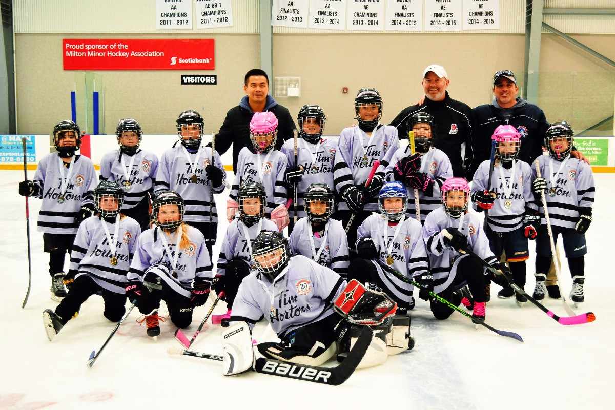 Novice_HL_Purple_Bulls_-_Gold_-_Halton_Twisters_HL_Tournament.jpg