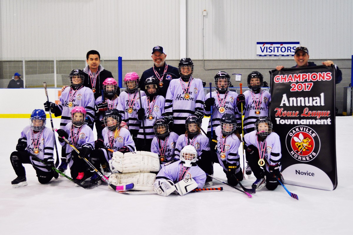 Novice_HL_Purple_Bulls_-_Oakville_Hornets_Tournament_-_Gold.jpg