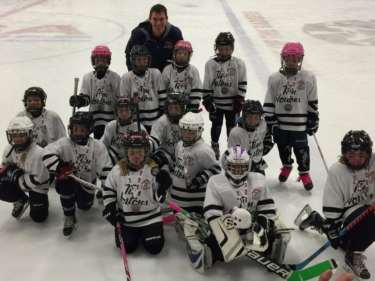 Novice_Polar_Bears_-_Brock_Jr_Badgers_Tournament_-_Silver.JPG