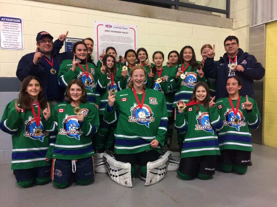 Peewee_Shamrocks_-_B.A.D._Aylmer_Tournament_-_Gold.jpg