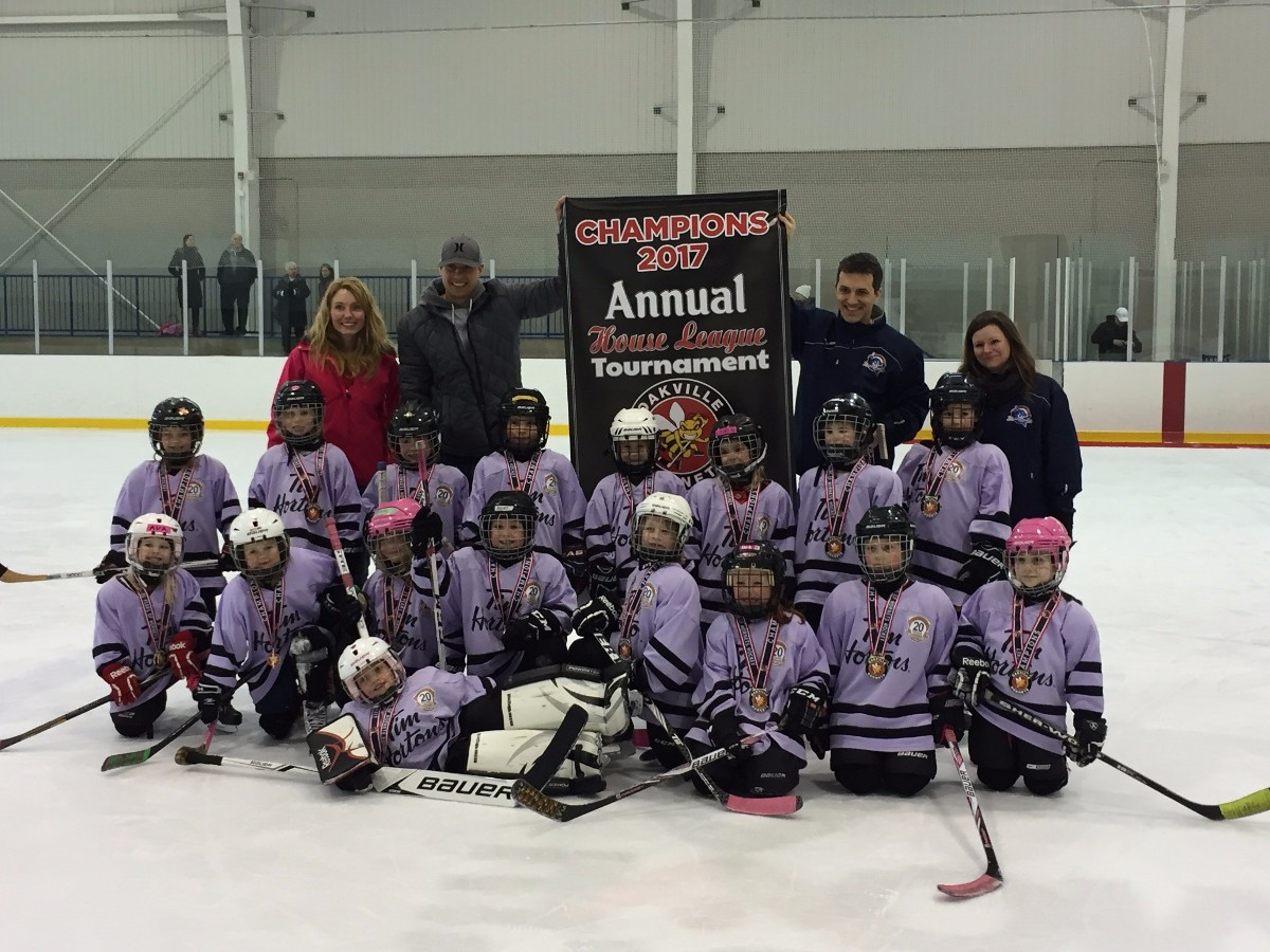 Tyke_HL_Purple_Pirates_-_Oakville_Hornets_-_Gold.jpg