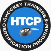HTCP (Trainer) Online Course