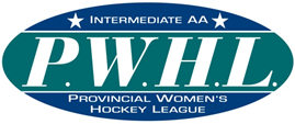 Provincial Womens Hockey League (PWHL)