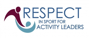 Respect in Sport Activity Leader Online Course