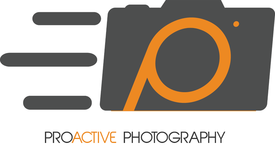 Proactive Photography