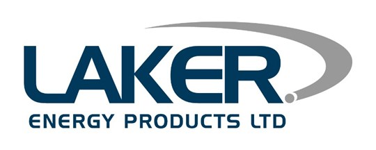 Laker Energy Products LTD