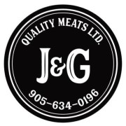 J & G Quality Meats LTD