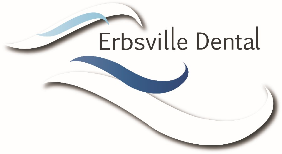 Erbsville Dental