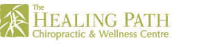 The Healing Path ChiropThe Healing Path Chiropractic & Wellness Centre