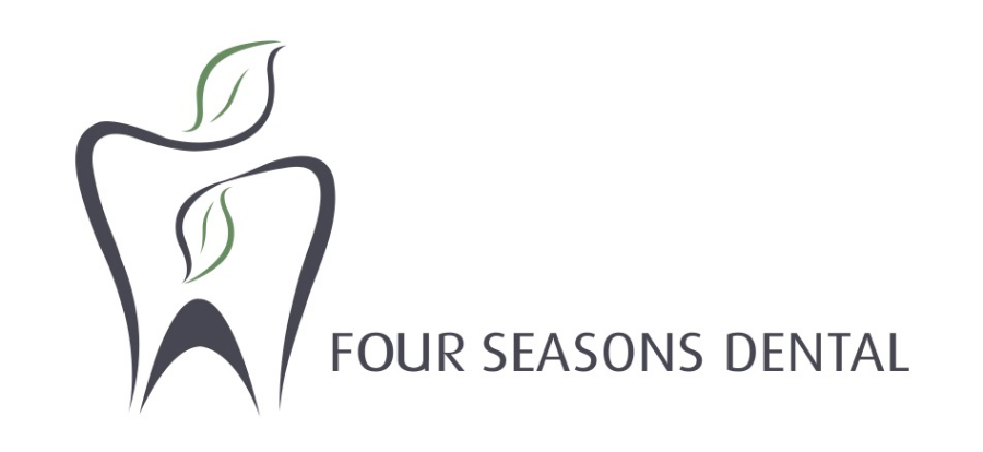 Four Seasons Dental (Acton)
