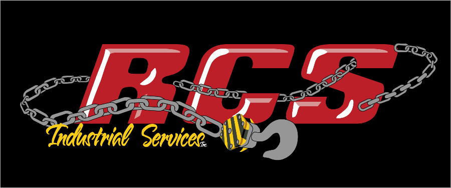 RCS Industrial Services