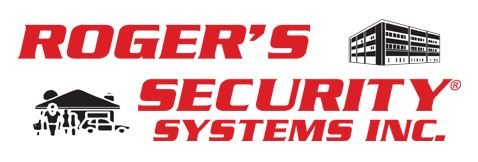 Rogers Security
