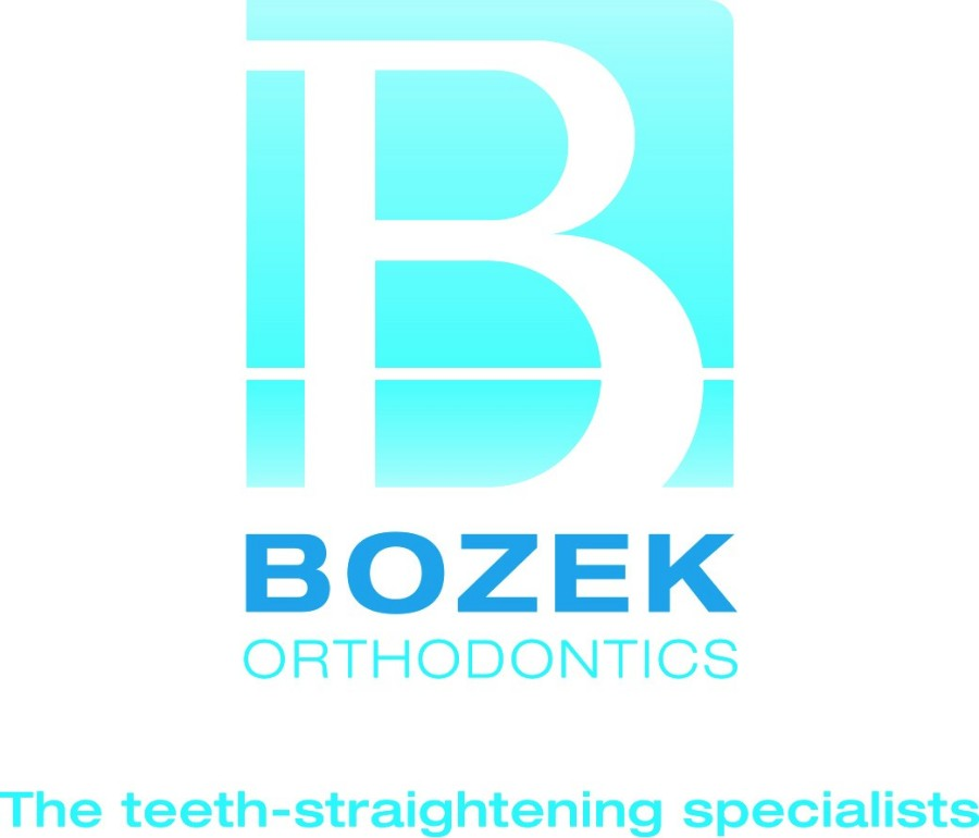 Bozek Orthodontists