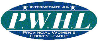 PWHL - Provincial Women's Hockey League